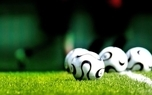 لیگ برتر فوتبال عراق به دلیل کرونا بدون تماشاگر کرد