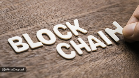 درخواست SEC برای حذف عبارت بلاک چین از نام ۲ صندوق قابل معامله در بورس