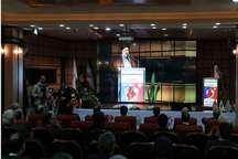 دومین کنگره بین المللی قلب ایران و اروپا در مشهد پایان یافت