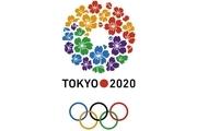 تعداد سهمیههای ایران برای المپیک 2020 تا الان+ اسامی ورزشکاران