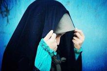«چالش های فقهی مسأله حجاب» بررسی می شود