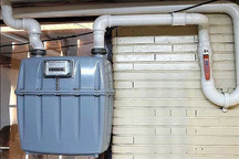 15.2 هزار خانوار در زاهدان از اشتراک گاز بهره مند شدند