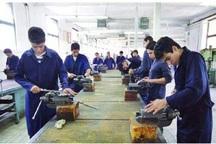 طرح ایران مهارت در مدارس آذربایجان غربی اجرا می شود