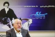 واکنش محمدجواد حق شناس به سخنان جنجالی رحیم پور ازغدی