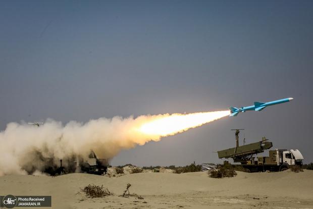 چرا موشک های ایرانی ارزان هستند؟/ بودجه دفاعی ایران چقدر است؟
