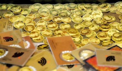 آینده قیمت طلا و سکه در صورت توافق احتمالی درباره برجام/ قیمت جهانی طلا کاهشی خواهد شد