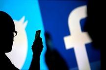 هراس فیس بوک و توئیتر از قدرت سایبری ایران