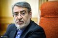 وزیر کشور تعداد حدودی کشته شدگان آبان ماه را اعلام کرد
