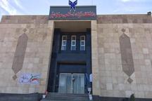 دانشگاه آزاد دیر طرح پرورش میگو دراستخرهای خاکی اجرا کرد