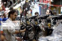 عملکرد بانکها برای ایجاد واحدهای تولیدی در سمنان مطلوب نیست