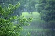 لرستان سومین استان پر بارش کشور