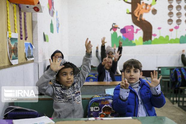 تشکیل کارگروه ملی و استانی برای ارتقای شاخصهای آموزشی خوزستان