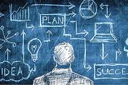 ایده های استارت آپ از کجا جرقه می زنند؟ / سوالات مهم برای یافتن ایده