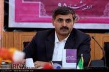 اسکان بیش از 218هزار مسافر نوروزی در مدرسه های استان بوشهر