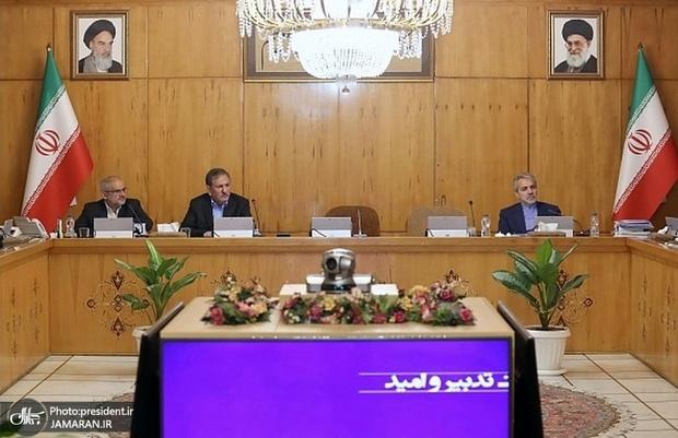 اعتبارات لازم برای جبران خسارتهای زلزله استان آذربایجان شرقی تصویب شد
