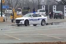 کشته شدن یک تن و زخمی شدن تعدادی دیگر در تیراندازی در آمریکا