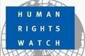 درخواست دیدهبان حقوق بشر از آمریکا برای تسهیل سریع تحریمهای ایران