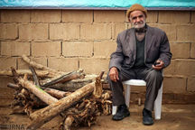 یک میلیون و ۶۵۰ هزار سالمند تحت حمایت کمیته امداد امام خمینی (ره) هستند