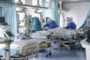 علل بروز «قارچ سیاه» در بیماران کرونایی چیست؟