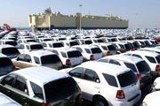 جدیدترین قیمت خودروهای خارجی در بازار+ جدول/ 6 آبان 98