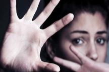 53 زن خشونت دیده در خانه امن بهزیستی قزوین حمایت شدند