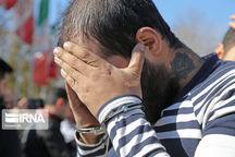 دستگیری کلاهبردار ۵۰۰ میلیارد ریالی در سردشت