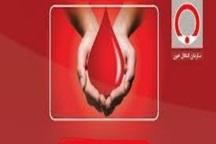 هزینه ساخت پایگاه انتقال خون ممسنی را یک خیر پذیرفت