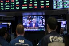 تاثیر پیروزی ترامپ یا بایدن در انتخابات بر اقتصاد آمریکا