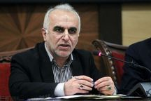وزیر اقتصاد: برای تامین مالی دولت به بیعدالتی مالیاتی متوسل نمیشویم