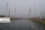 هشدار نسبت به طغیان مسیلها و رودخانههای خوزستان