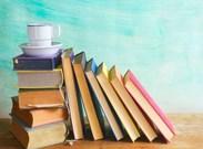 فروش ۱۰ میلیارد تومان طرح زمستانه کتاب