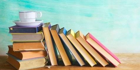 برگزاری نمایشگاه کتاب، اواخر فصل پاییز به صورت مجازی