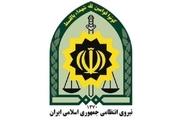 دو خرده فروش مواد مخدر در شهرکرد دستگیر شد