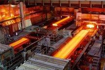 مجتمع فولادسازان امیرآباد مازندران فعالیتش را از سرگرفت