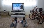 مدرسه تلویزیونی ایران؛ برنامههای درسی شنبه 29 شهریور