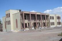خراسان شمالی 297 مدرسه کم دارد