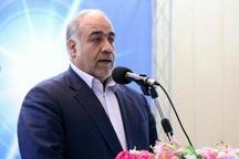 استان لرستان دچار فقر مطالبهگری است