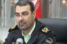 بیش از سه هزار تن شکر احتکار شده در مشهد کشف شد
