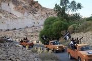 مرد شماره دو داعش در سوریه کشته شد