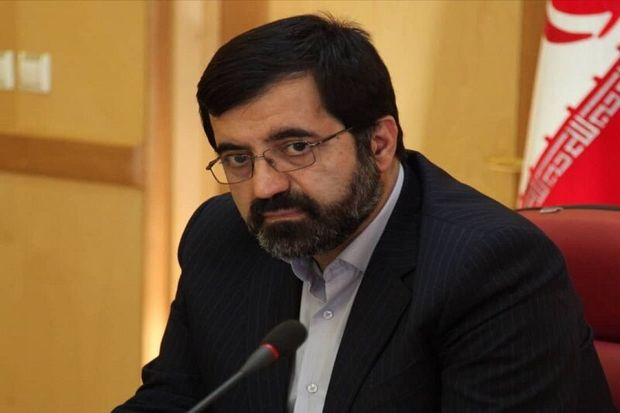 بوروکراسی زائد در مسیر سرمایهگذاری استان اردبیل کاهش یافت