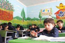 کودکان با نیازهای ویژه صاحب مرکز پیش دبستانی تخصصی شدند