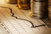 آمارها از اقتصاد ایران چه می گویند؟ + جدول