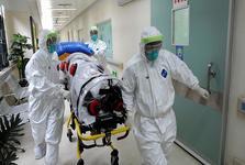افزایش مبتلایان و قربانیان ویروس مرموز در چین/ ویروس به آمریکا و کشورهای جدید رسید