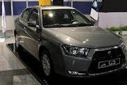 آخرین وضعیت کیفی خودروهای داخلی در خرداد 1400/ بی کیفیت و با کیفیت ترین خودرو کدام است؟
