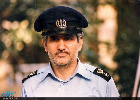 سخن شهید ستاری درباره امام/ تعبیری که شهید ستاری درباره رهبر انقلاب به کار می برد