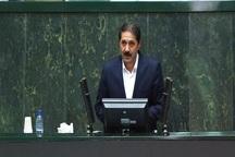 رقابت فشردهای بین استانها در خصوص بودجهبندی سال 97 حاکم است