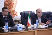 65 هزار دانش آموخته در آذربایجان شرقی بیکارند