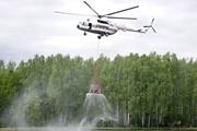 واگذاری اشتباهی هلیکوپتر در دولت سابق!