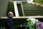 انتقاد جدید قالیباف از دولت: دولت ارزش پول ملی را رها کرده است