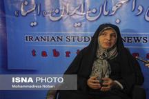 پیام نایب رئیس شورای شهر تبریز در خصوص انتخاب شهردار خطاب به مردم تبریز